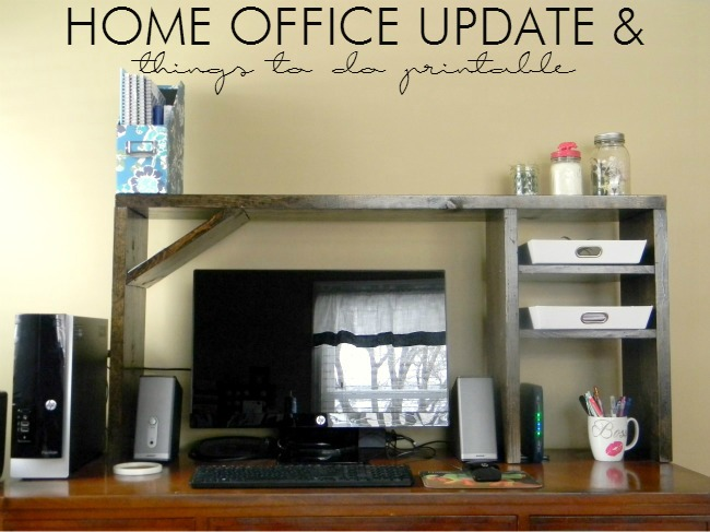 homeofficeupdate