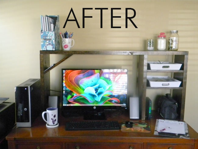 officeafter