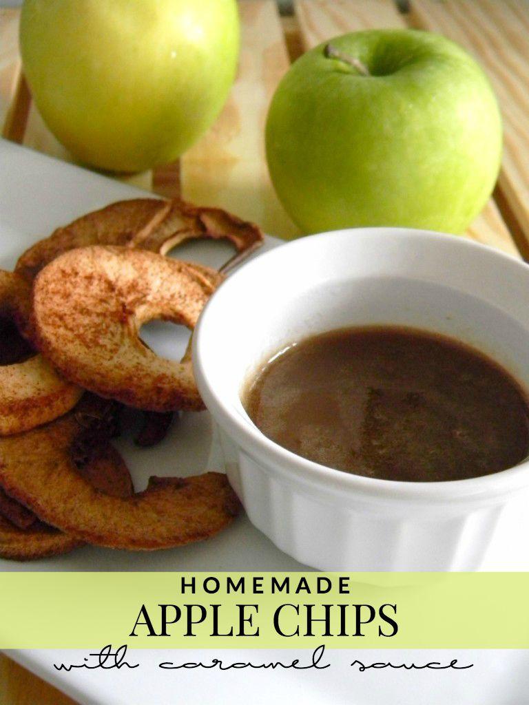 Homemade-Apple-Chips-768x1024