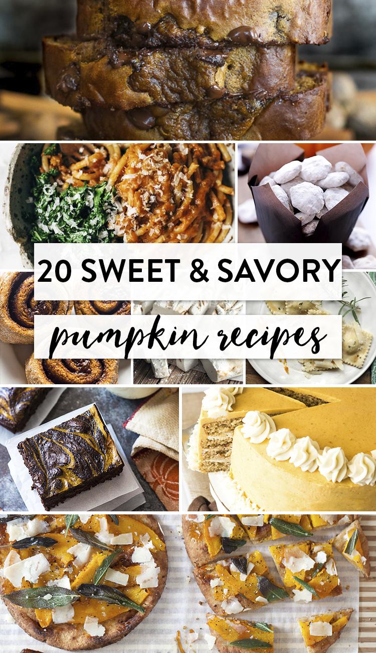 20-sweet-savory-pumpkin-recipes-full-text