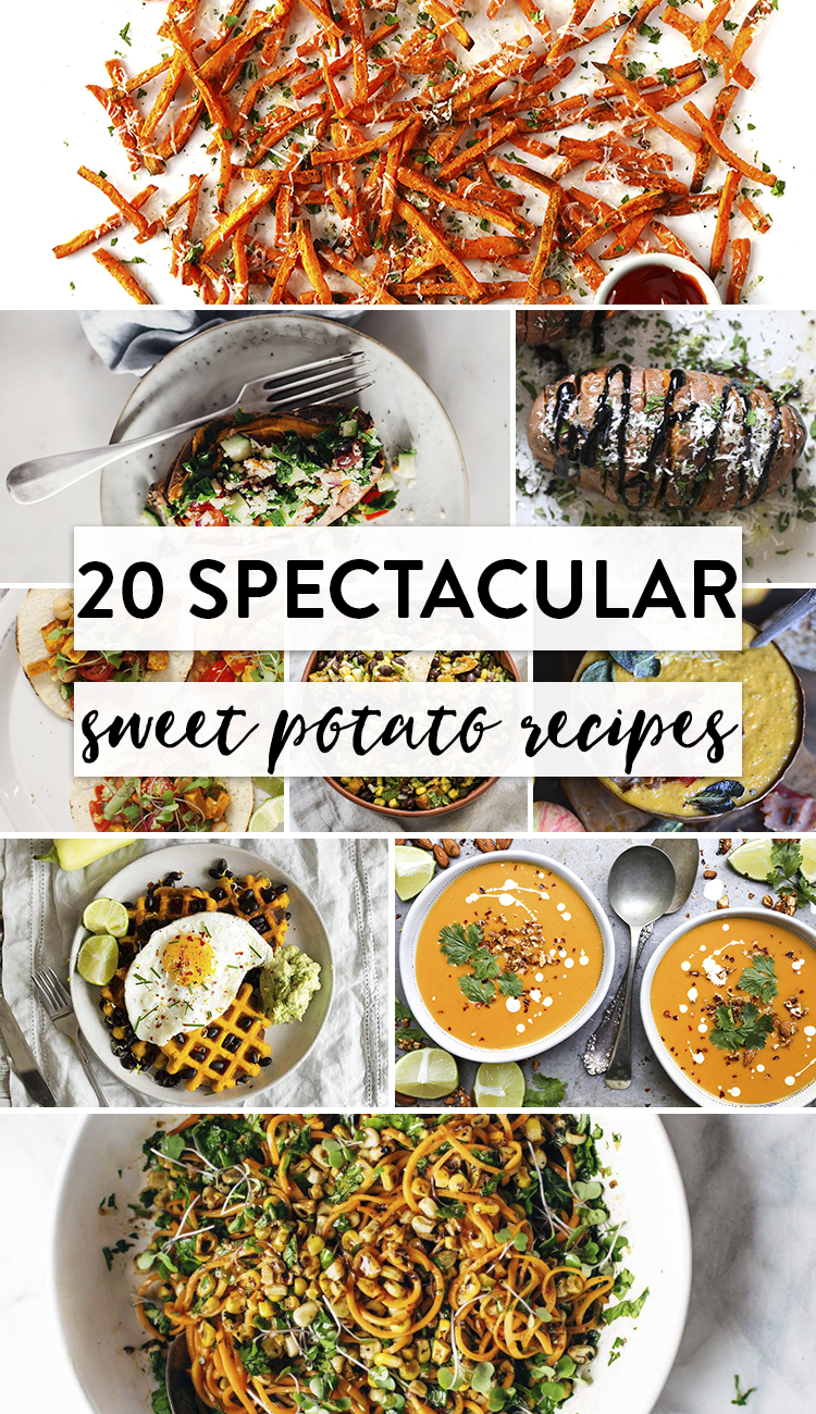 20-spectacular-sweet-potato-recipes-full-text