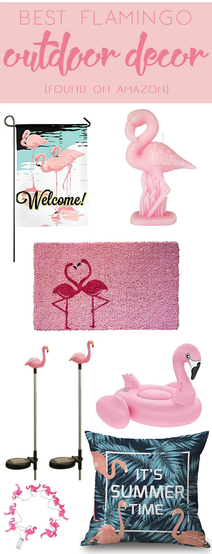 Ever Since I Was Little Have Loved Flamingos Their Pretty Pink Color And The Way They Stand Tall Proud That Has Always Made Them A Favorite Animal