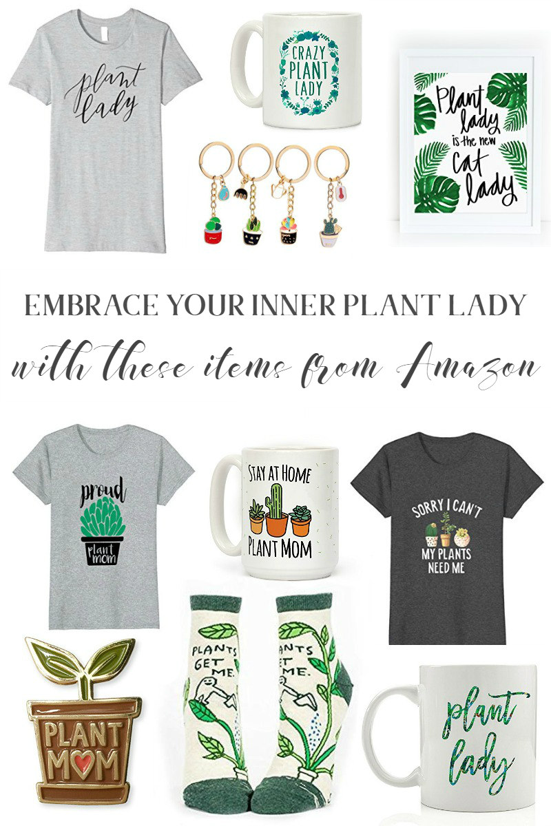 56ab81cb5 Embrace Your Inner Plant Lady with These Items from Amazon - Living ...